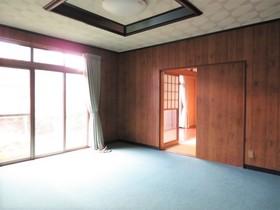 ●津島市神守町字東高島 中古一戸建て