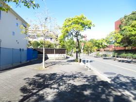 ミラスモ名古屋市熱田区一番1丁目 全1棟 新築一戸建て