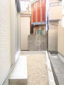 ミラスモ名古屋市中川区露橋2丁目 全1棟 新築一戸建て