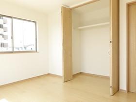 ○大治町西條須先 全1棟 新築一戸建て