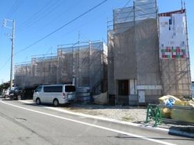 リナージュ弥富市操出20-1期 全4棟 1号棟 新築一戸建て