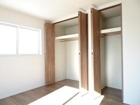 ○あま市坂牧郷第2 全2棟 1号棟 新築一戸建て
