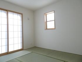 ○あま市坂牧郷第2 全2棟 2号棟 新築一戸建て