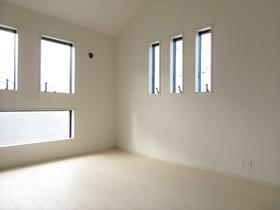 ブルーミングガーデン津島市兼平1丁目 全2棟 1号棟 新築一戸建て