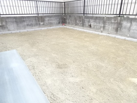 ○あま市木田小兵衛前5期 全1棟 新築一戸建て