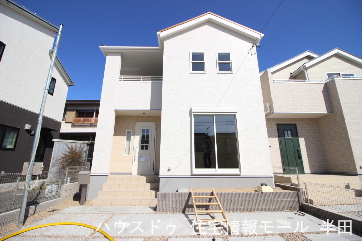 小さなお子様も無理なく通える横川小学校まで徒歩5分の立地。子育てファミリーにオススメです!  2021年10月18日撮影
