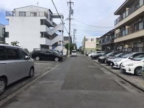 名古屋市港区須成町3丁目 中古一戸建て