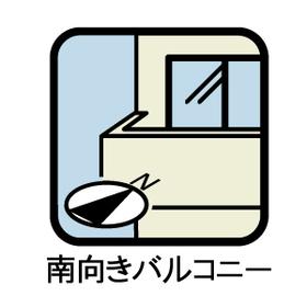 ○●Livele Garden名古屋市中川区中須町辻ノ上 全2棟 2号棟 新築一戸建て