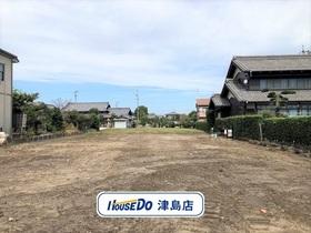 LiveleGarden.S稲沢市一色下方町 全3棟 2号棟 新築一戸建て