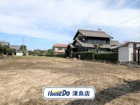 LiveleGarden.S稲沢市一色下方町 全3棟 3号棟 新築一戸建て