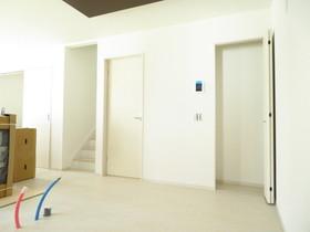 名古屋市南区堤起町1丁目1期 全5棟 4号棟 新築一戸建て