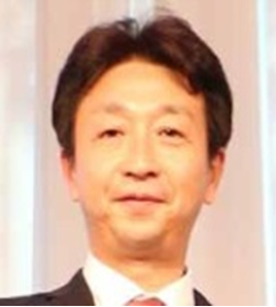 株式会社トワ・ピリエ 代表取締役 谷口孔沢氏