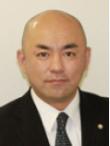 司法書士法人ミナト法務事務所 代表 司法書士 重本 敏志 氏
