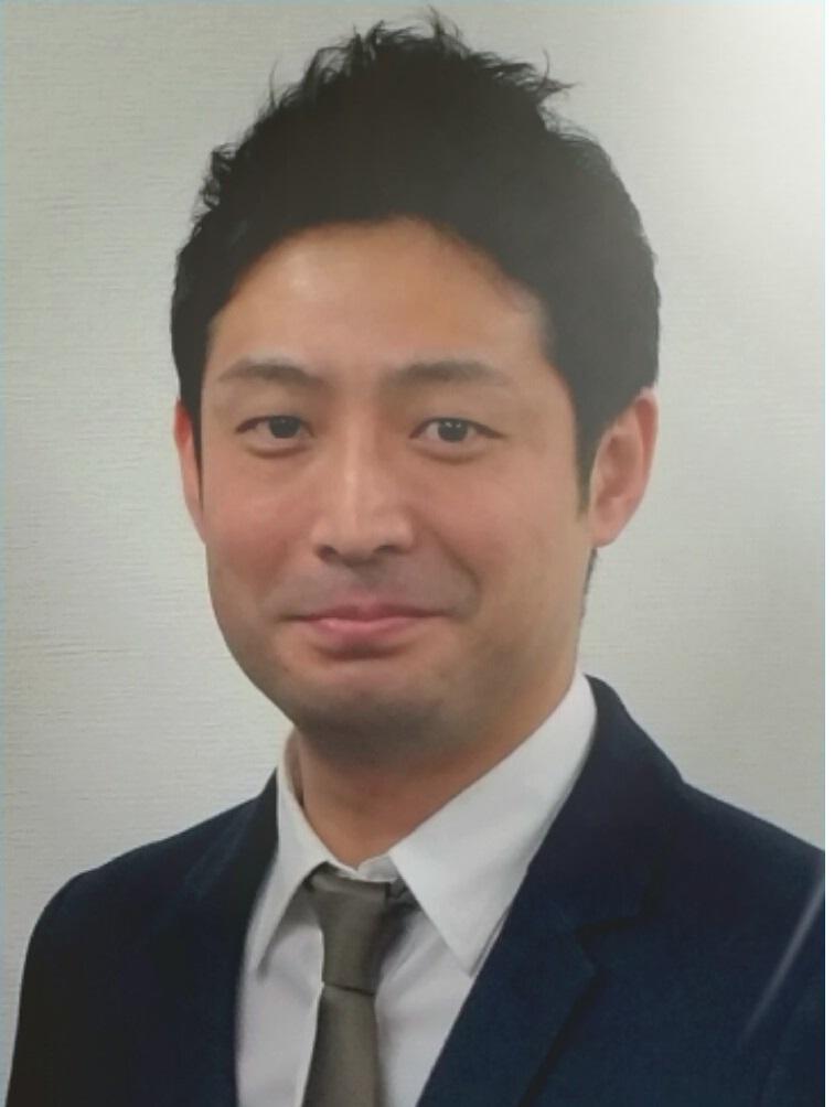 株式会社ハウスドゥ 執行役員 FC事業本部長 村田 晋一
