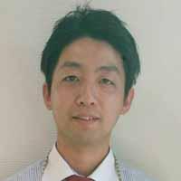 株式会社NRe 代表取締役 仲道 雄一 氏