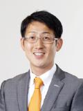 株式会社ハウスドゥ 執行役員 HLB事業部長 冨永 正英