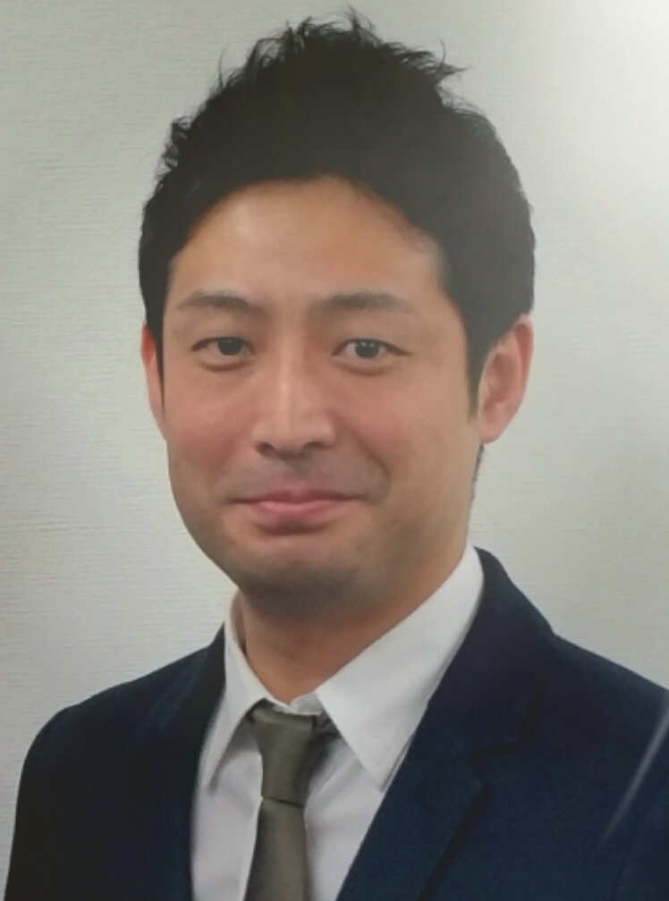 株式会社ハウスドゥ 執行役員 FC事業部長 村田晋一