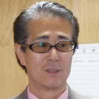 有限会社タウンハウス 代表取締役 加藤 明康氏