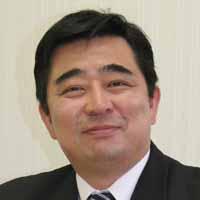 株式会社アンサー倶楽部 代表取締役 三谷 俊介氏