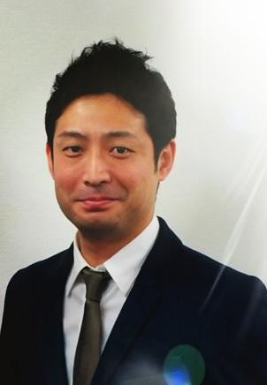 株式会社ハウスドゥ 執行役員 FC事業部事業部長 村田 晋一