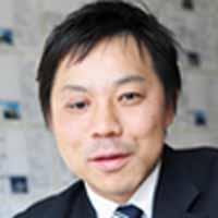 ドットコム不動産株式会社 代表取締役 池原 信孝氏
