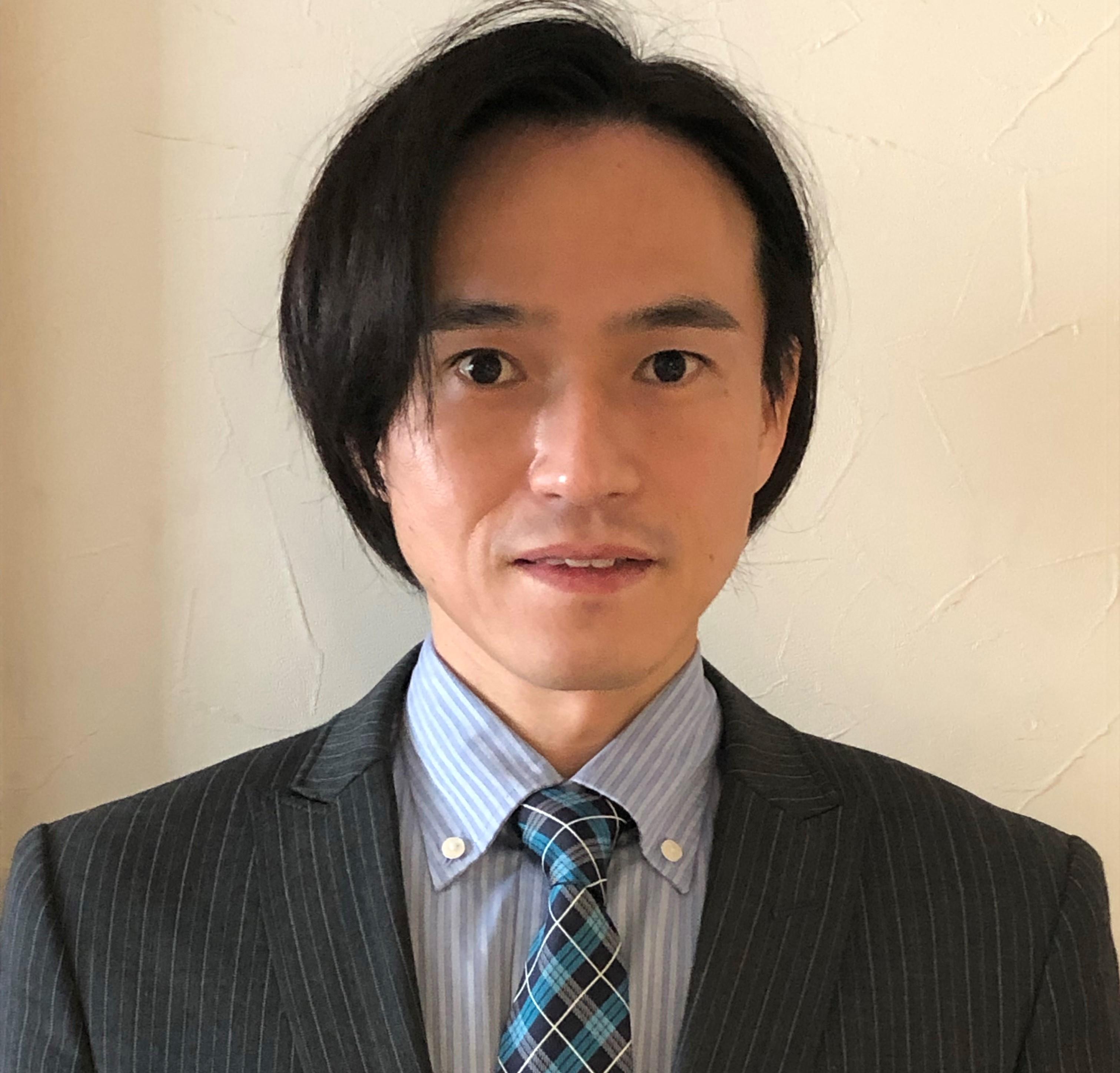 株式会社 ホワイトマルベリーホーム 代表取締役 桒野 義久氏