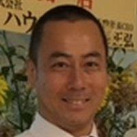 株式会社ミリオン観光 営業部長 恋水 一広 氏