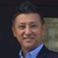 株式会社ハウスマスター 代表取締役 廣田 誠二氏