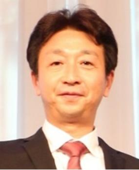 株式会社トワ・ピリエ 代表取締役 谷口 孔沢 氏