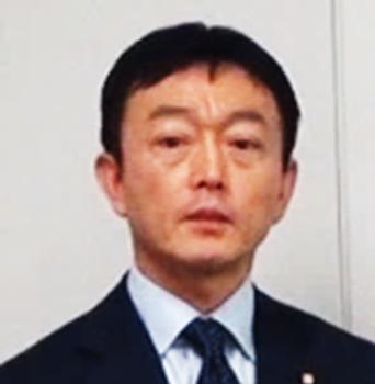 株式会社第一不動産 執行役員 営業部長 平鍋 憲保 氏