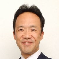 株式会社キャンドゥコーポレーション 代表取締役 髙橋 一之