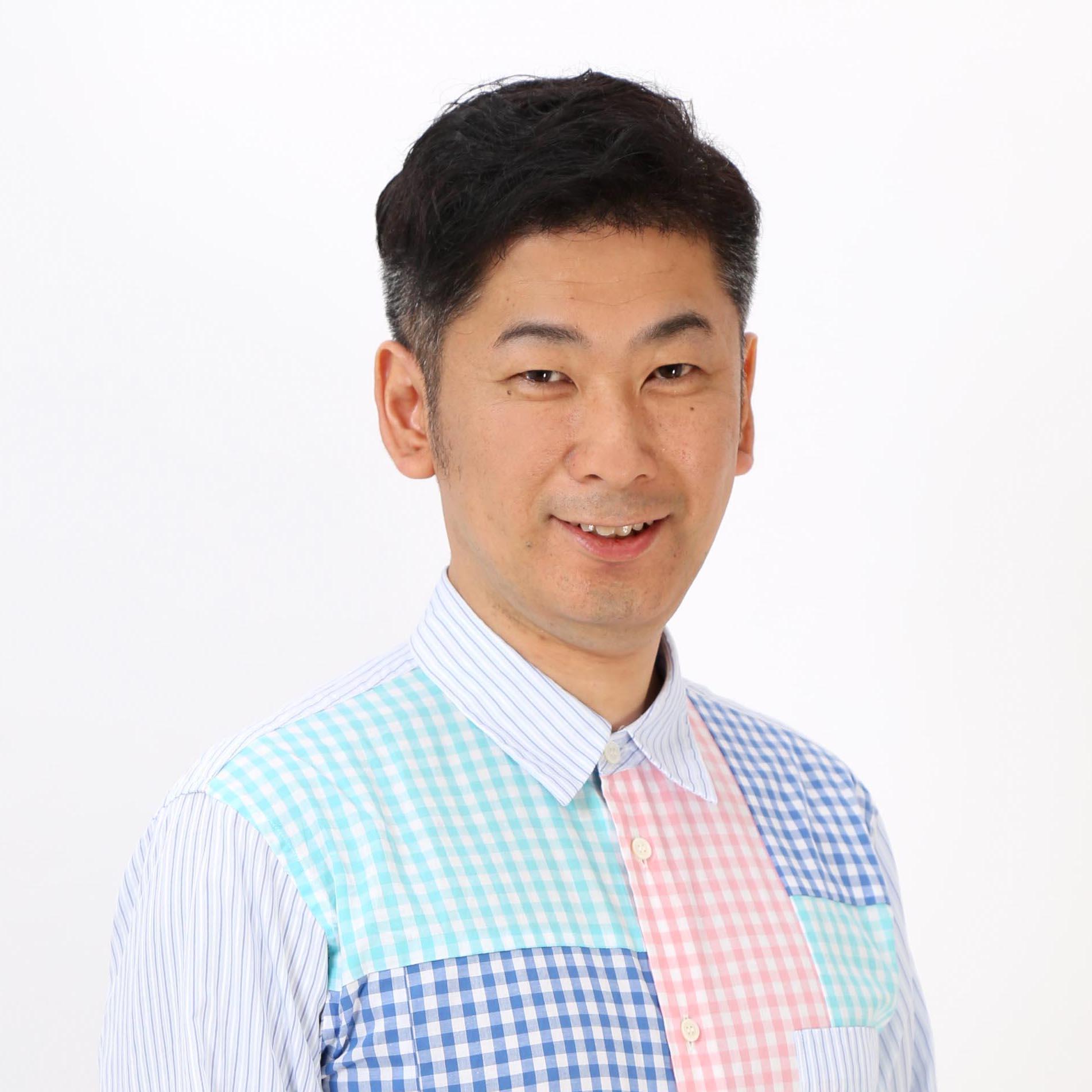 Airbnb Japan株式会社 執行役員 長田 英知 氏