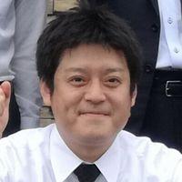 株式会社いいねホーム 代表取締役 田中 憲吾 氏