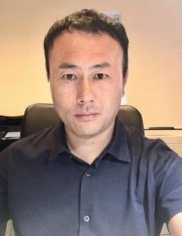 株式会社協立 専務取締役 髙木 雅弘 氏