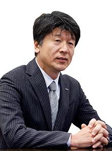 安藤 正弘